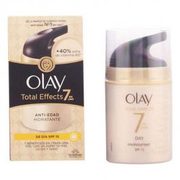 Crema Antiedad Total Effects Olay