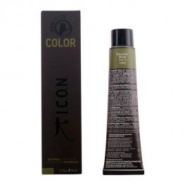 Crema Colorante Ecotech Color I.C.O.N.