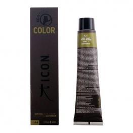 Crema Colorante Ecotech Color I.C.O.N.