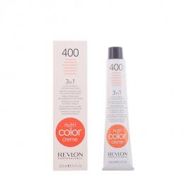 Crema Colorante Nutri Color Revlon