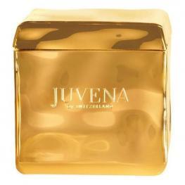 Crema de Día Mastercaviar Juvena