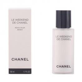 Crema Facial Le Weekend Chanel