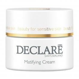 Crema Facial Pure Balance Matifying Declaré (50 Ml)