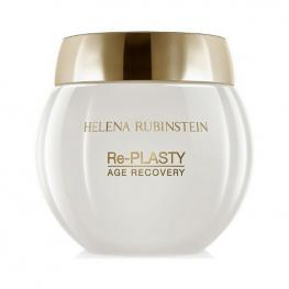Crema Hidratante Antiedad Re-Plasty Age Recovery Helena Rubinstein (50 Ml)