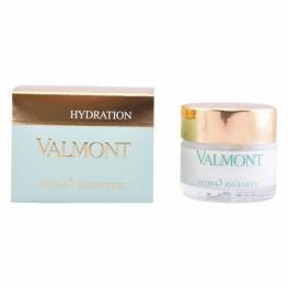 Crema Hidratante Hidra3 Regenetic Valmont (50 Ml)