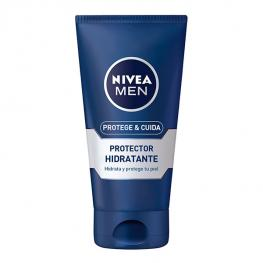 Crema Hidratante Men Originals Nivea