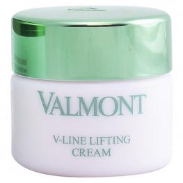 Crema Reafirmante V-Line Lifting Valmont (50 Ml)