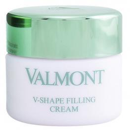 Crema Reafirmante V-Shape Valmont (50 Ml)