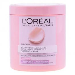 Desmaquillante Facial L'Oreal Make Up