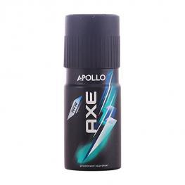 Desodorante En Spray Apollo Axe