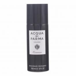 Desodorante En Spray Essenza Acqua Di Parma (150 Ml)