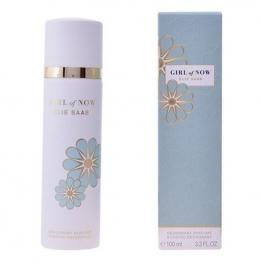 Desodorante En Spray Girl Of Now Elie Saab (100 Ml)