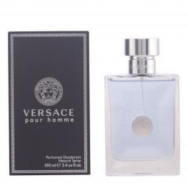 Desodorante En Spray Versace (100 Ml)