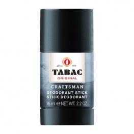 Desodorante En Stick Craftsman Tabac (75 Ml)