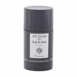 Desodorante En Stick Essenza Acqua Di Parma (75 Ml)