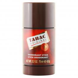 Desodorante En Stick Original Tabac (75 Ml)