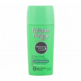 Desodorante En Stick Original Tulipán Negro (65 Ml)