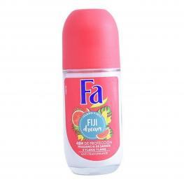 Desodorante Roll-On Fiji Dream Fa (50 Ml)