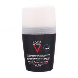 Desodorante Roll-On Homme Vichy (50 Ml)