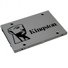 Disco Duro Kingston A400 Ssd 500 Mb/s