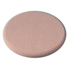 Esponja Para Maquillaje Beter 116624363