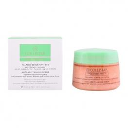 Exfoliante Corporal Perfect Body Collistar (700 G)
