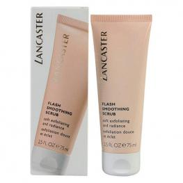 Exfoliante Facial Flash Lancaster