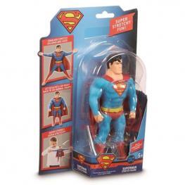 Figura de Acción Justice League Famosa