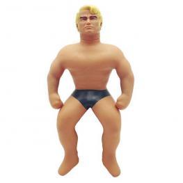 Figura de Acción Mister Musculo Famosa