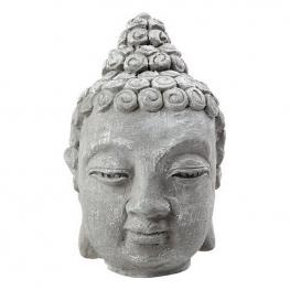 Figura Decorativa Buda 114127