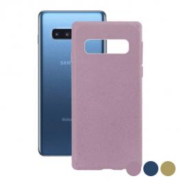Funda Para Móvil Samsung Galaxy S10+ Eco-Friendly