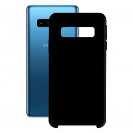 Funda Para Móvil Samsung Galaxy S10 Ksix