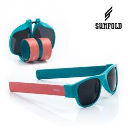 Gafas de Sol Enrollables Sunfold Ac1