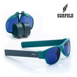 Gafas de Sol Enrollables Sunfold Ac4