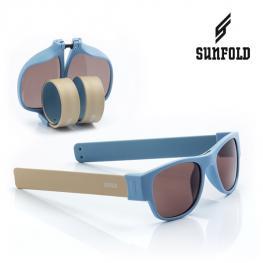 Gafas de Sol Enrollables Sunfold Ac5