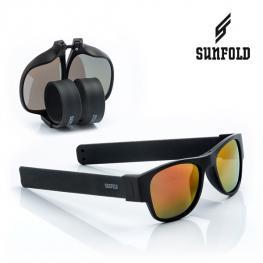 Gafas de Sol Enrollables Sunfold Es2