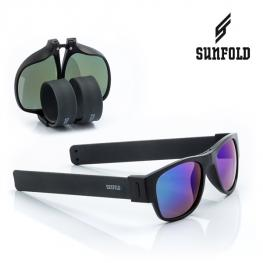Gafas de Sol Enrollables Sunfold Es3