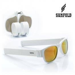 Gafas de Sol Enrollables Sunfold Es6