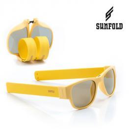 Gafas de Sol Enrollables Sunfold Pa5