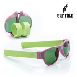 Gafas de Sol Enrollables Sunfold Pa6