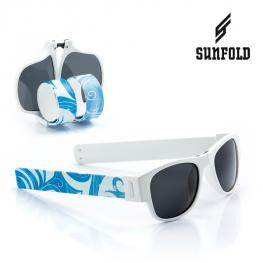 Gafas de Sol Enrollables Sunfold St3