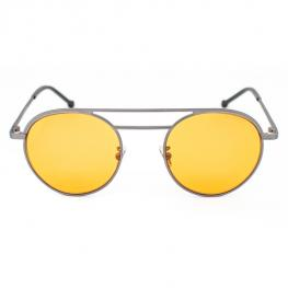 Gafas de Sol Hombre Cutler And Gross Of London 1279-08 (ø 50 Mm)