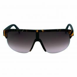 Gafas de Sol Hombre Italia Independent 0911-Zef-044 (ø 135 Mm)