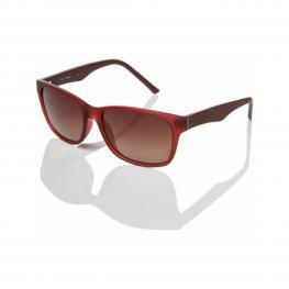 Gafas de Sol Hombre Pepe Jeans Pj7183C357