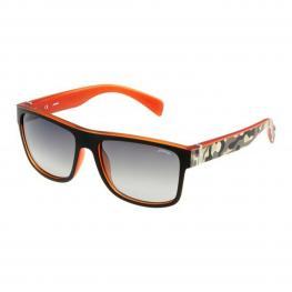 Gafas de Sol Hombre Sting Ss654356W54P (ø 49 Mm)