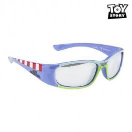 Gafas de Sol Infantiles Buzz Lightyear Toy Story Lila