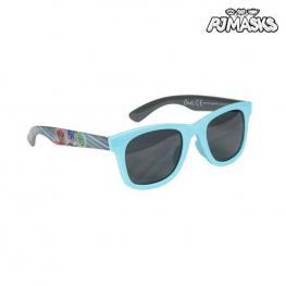 Gafas de Sol Infantiles Pj Masks 70882