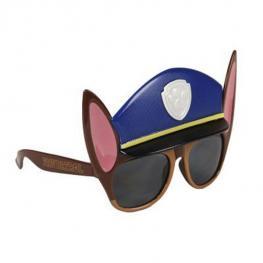 Gafas de Sol Infantiles The Paw Patrol 839
