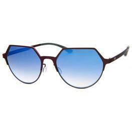 Gafas de Sol Mujer Adidas Aom007-010-000