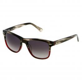 Gafas de Sol Mujer Carolina Herrera She608540V16